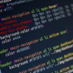 CSS3 Programming