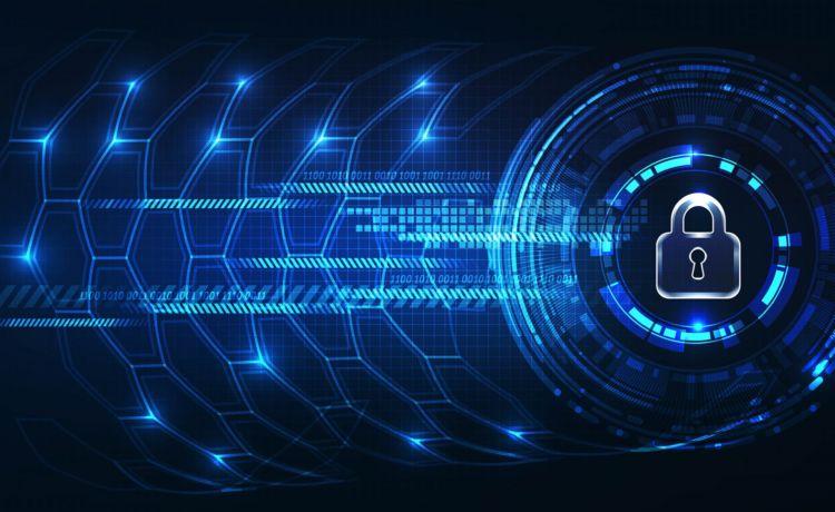 Cybersecurity Side