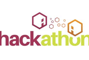 Hackathon New