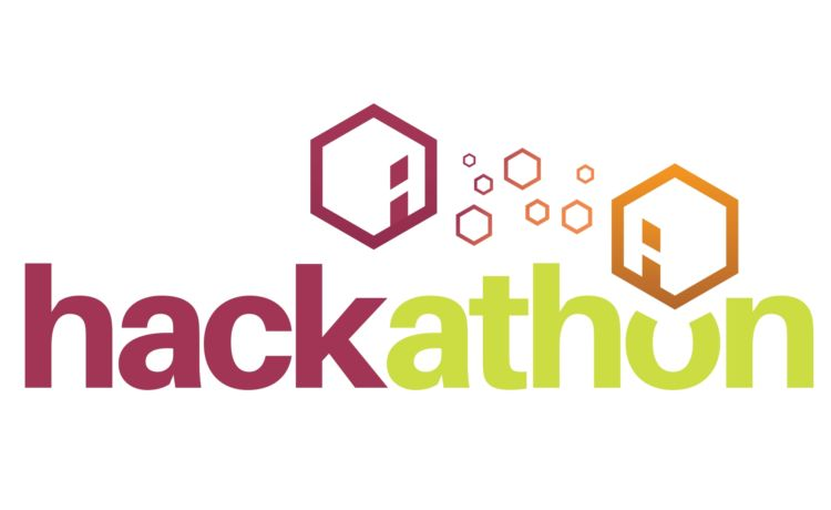 Hackathon New