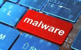 Malware Top