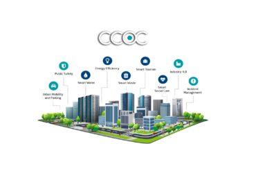 NEC CCOC