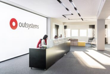Outsystems New