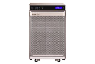 QNAP Systems TS-2888X