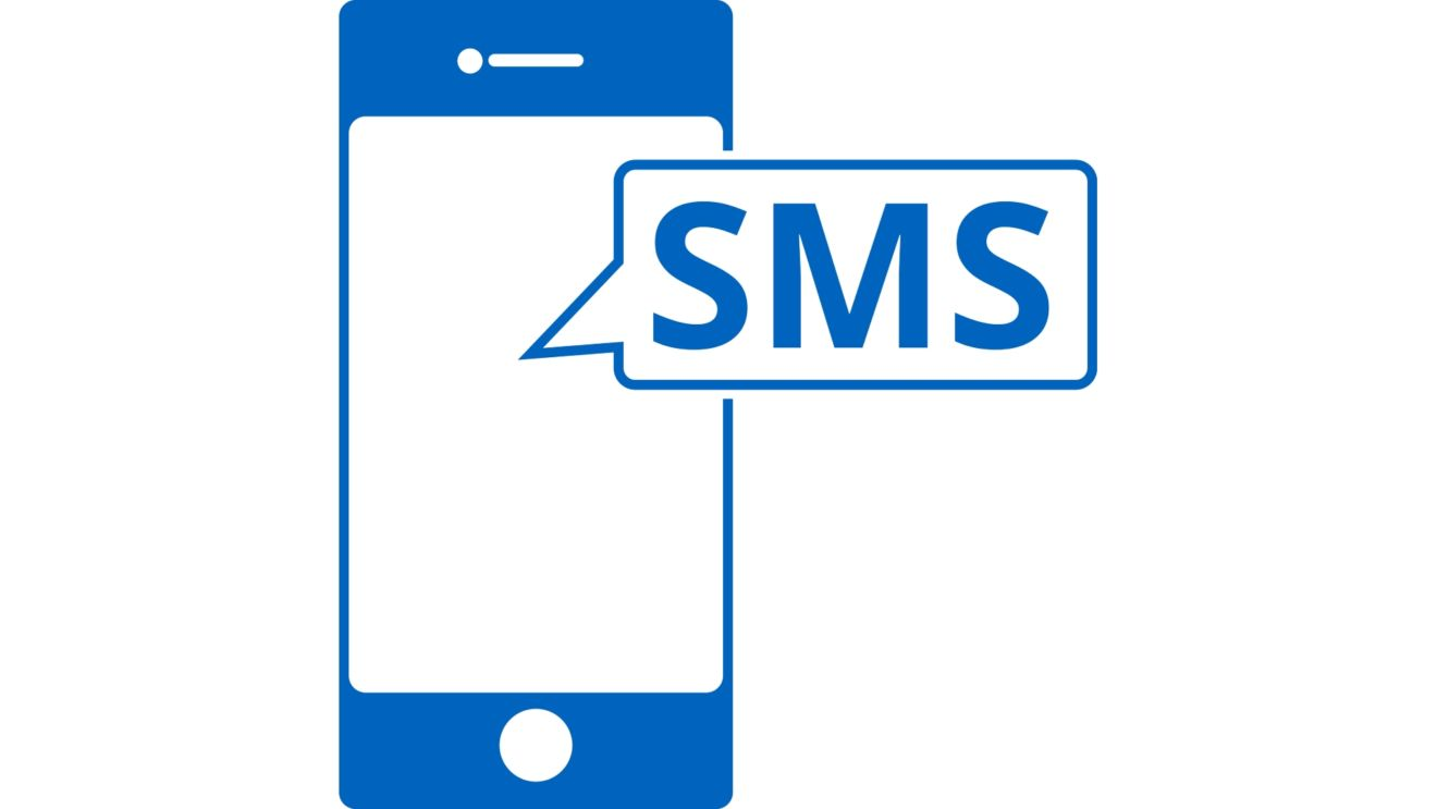 SMS New