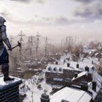 Ubisoft Creed III Remastered