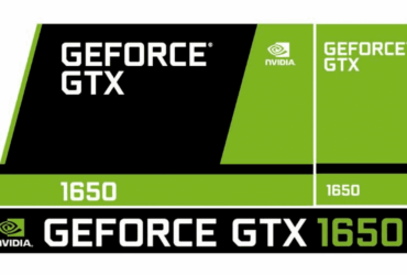 Videocardz GeForce GTX 1650