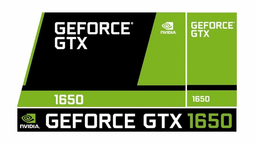 Videocardz GeForce GTX 1650