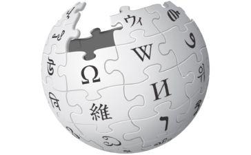 Wikipedia New