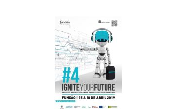 Altran Portugal Ignite Your Future