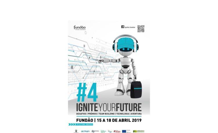 Altran Portugal Ignite Your Future