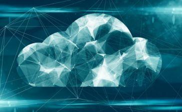 Cloud New