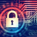 Cybersecurity New