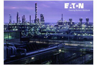 Eaton New