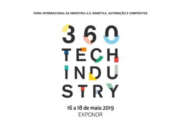 Exponor Exhibitions 360 Tech Industry