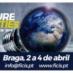 FICIS New