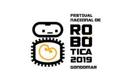 Festival Nacional de Robótica