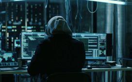 Hackers New