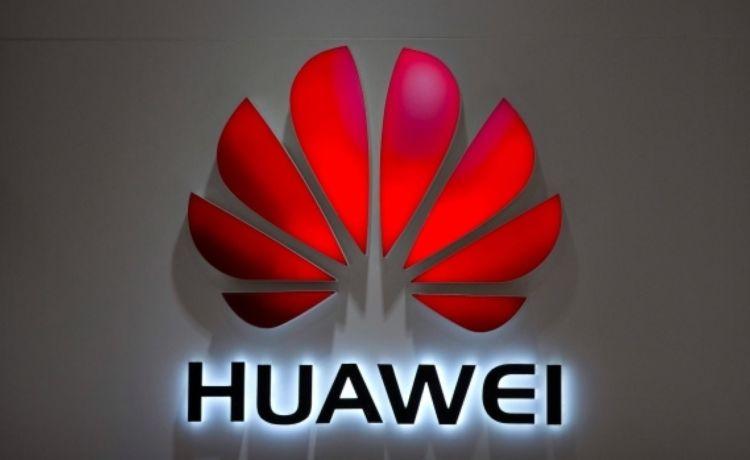 Huawei New