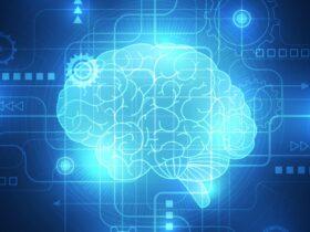 Inteligência Artificial New