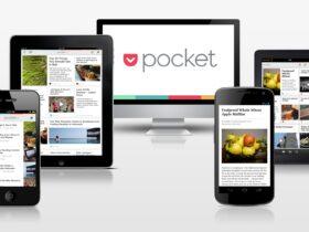 Pocket New