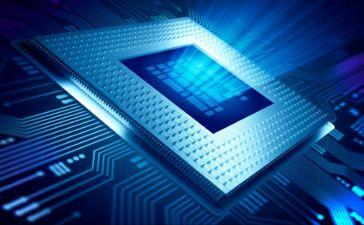 Processors New