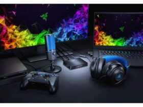 Razer New