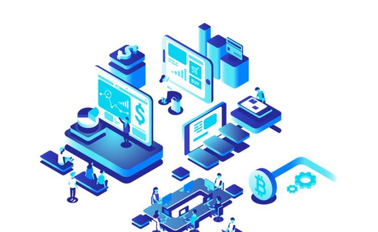 SIBS API Market