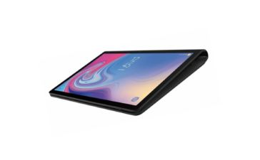 SamMobile Samsung Galaxy View 2