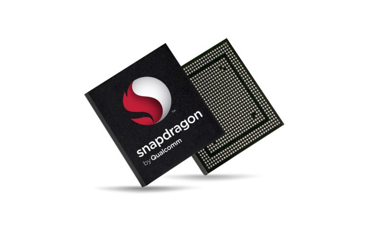 Snapdragon New