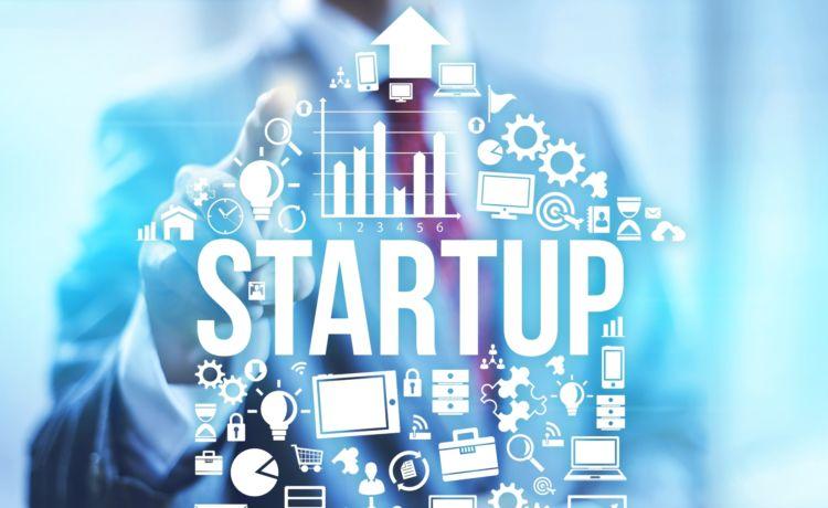Startups New