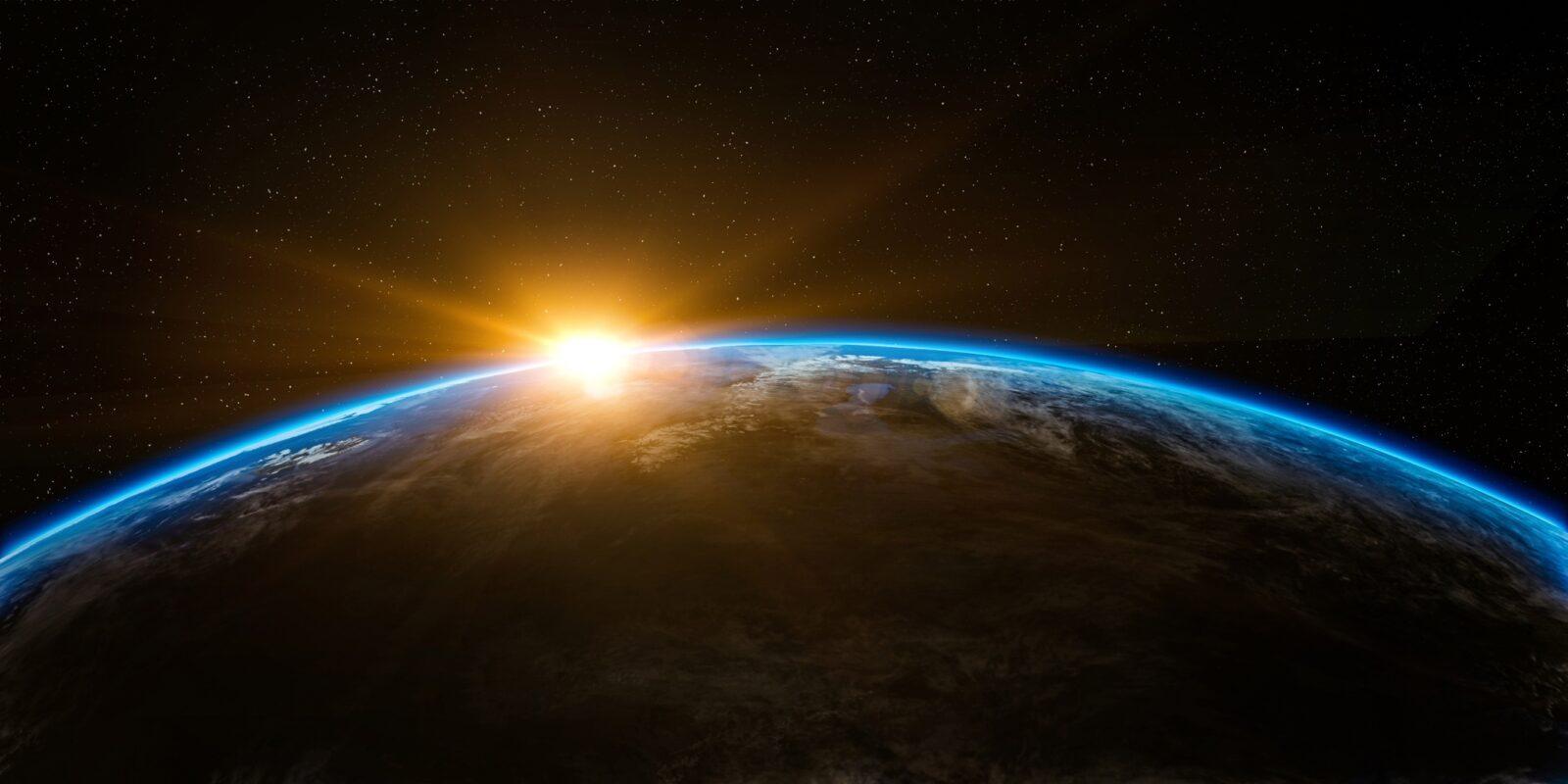 Terra Sol New