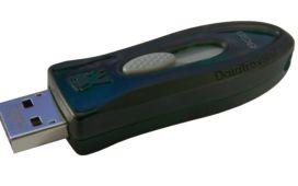 USB_Pendrive