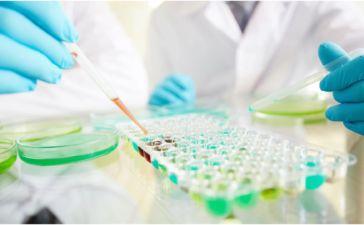 Biotechnology New