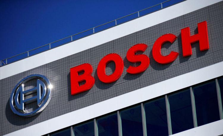 Grupo Bosch