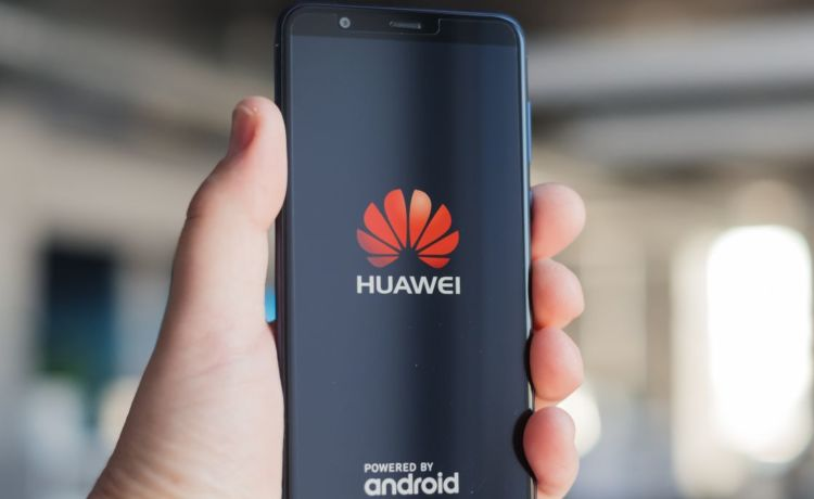 Huawei_Android