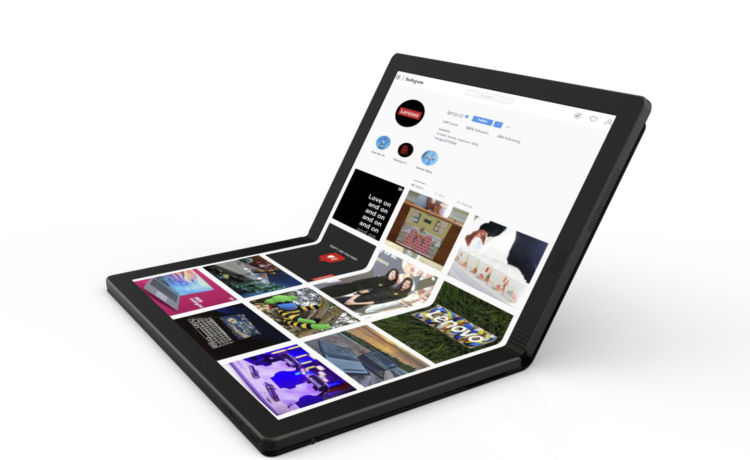 Lenovo_Foldable_PC_2