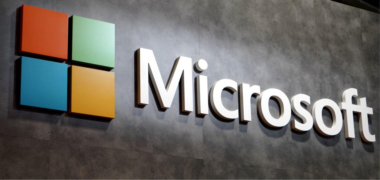 Microsoft apresenta novas experiências cloud e ferramentas de desenvolvimento