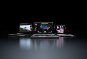 NVidia_Studio