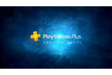 SIE PlayStation Plus