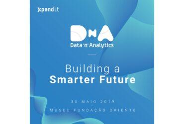 Xpand IT Data 'n' Analytics