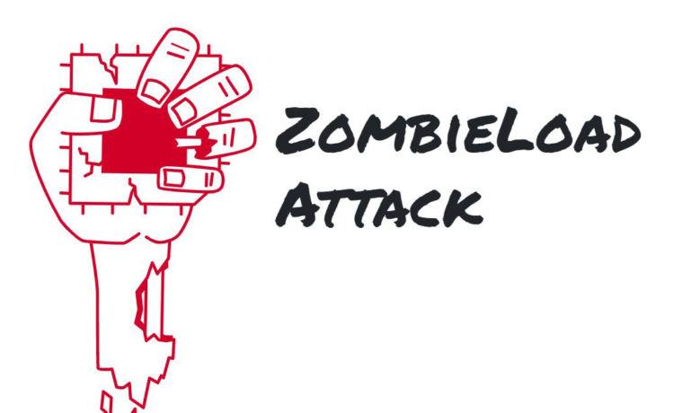 Zombieland_1