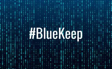 BlueKeep