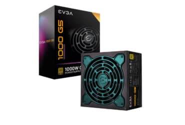 EVGA SuperNOVA G5