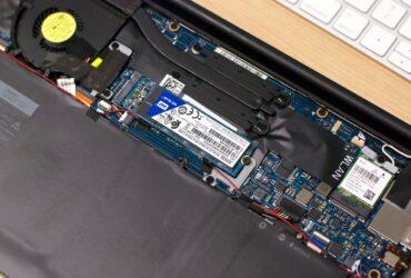 SSD_M.2