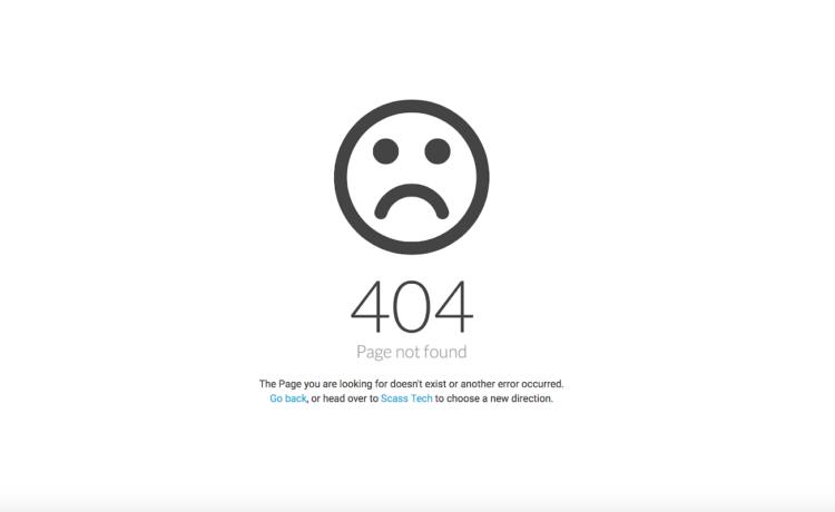 erro-404