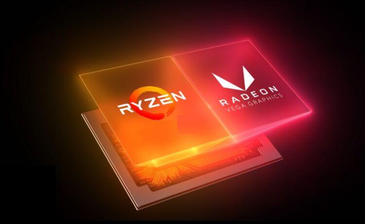 AMD_Radeon