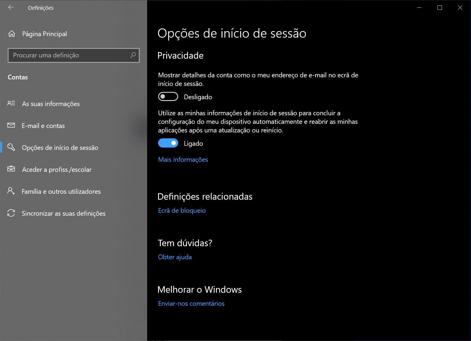 Como Melhorar A Velocidade Do Seu Pc Com Windows 10