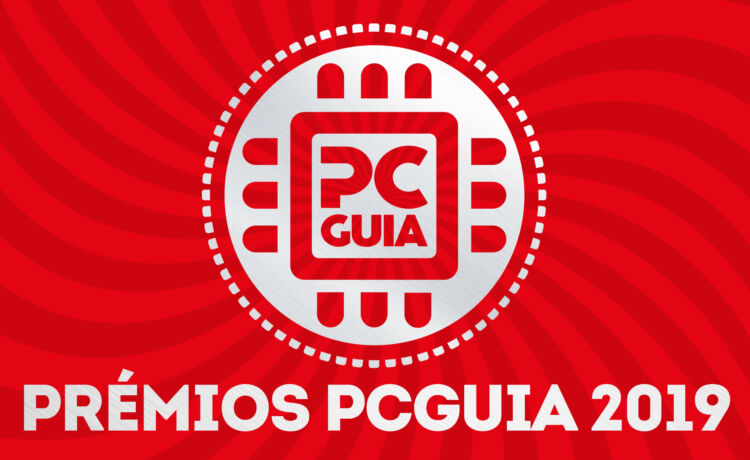PRÉMIOSPCGUIA2019