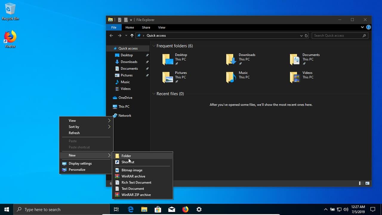 windows-10-dark-mode